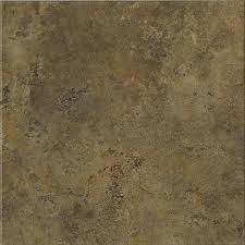 6 Inch Drain Tile Menards by Designers Image Platinum Groutable Series 16