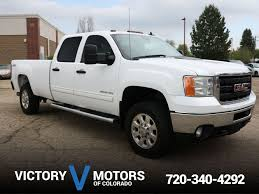 2011 GMC Sierra 3500HD SLE | Victory Motors Of Colorado 2011 Gmc Canyon Reviews And Rating Motor Trend Sierra Texas Edition A Daily That Is So Much More Walla Used 1500 Vehicles For Sale Preowned Slt 4wd All Terrain Convience Sle In Rochester Mn Twin Cities 20gmcsierraslecrewwhitestripey111k12 Denam Auto Hd Trucks Gain Capability New Denali Truck Talk Powertech Chrome 53l Crew Toledo For Traverse City Mi Stock Bm18167 Z71 Cab V8 Lifted Youtube Rural Route Motors