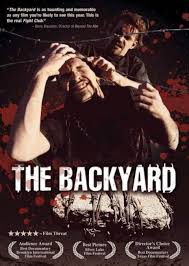 The Backyard (Documentary 2002) - YouTube Backyard Movie Home Is What You Make It Outdoor Movie Packages Community Events A Little Leaven How To Create An Awesome Backyard Experience Summer Night Camille Styles What You Need To Host Theater Party 13 Creative Ways Have More Fun In Your Own Water Neighborhood 6 Steps Parties Fniture Design And Ideas Night Running With Scissors Diy Screen Makeover With Video Hgtv