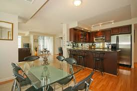 Book Toronto Furnished Apartments In