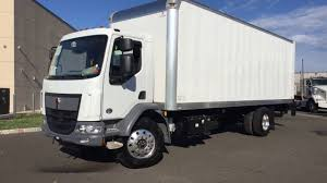 Kenworth K270 26' Box Truck 1 - YouTube 2008 Freightliner M2 106 26ft Refrigerated Box Truck Moecker Auctions Used Body In 25 Feet 26 27 Or 28 Freightliner Box Van Truck For Sale 1309 Commfit 26foot Wrap Car City The Md26 Mega Gears And Circuits 2011 Intertional 4300 Mag Trucks 2018 New Hino 155 16ft With Lift Gate At Industrial Man Tga 390 Closed Box Trucks For Sale From Spain Buy Ft For Sale In Ca Best Resource