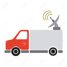 Red Truck Antenna Communication Broadcast Signal Vector Illustration ... Weboost Drive 4gx Otr Truck Signal Booster 470210 Buyers Guide Stubby Antenna For F150 Ultimate Rides Nl770s Pl259 Dual Band Vuhf 100w Car Mobile Ham Radio Amazoncom Racing 1 Short 7 Inch For Ford Model Year Dish Tailgater 4 Trucking Bundle With Cab Mount My Rv Chevy Gmc Short Antenna Ronin Factory Cheap Whips Find Deals On Line At Transmission Truck Tv Antenna Dish Signal Vector Image Van Roof Shark Fin Aerial Universal Race Radio Huge The Pits Racedezert Old Russian With Radar Hungaria Stock Photo 50 Caliber Auto Bullet Car Cal