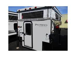2018 Palomino Backpack Edition Backpack Truck Camper Soft Side SS ... 2018 Palomino Bpack Ss550 Truck Camper On Campout Rv Mobile 2019 Palomino Short Bed Custom Accsories Launches Linex Body Armor Editions Preowned 2004 Bronco 1250 Mount Comfort Picking The Perfect Magazine New And Used Rvs For Sale In York Green Glassie Every Wonder What The Inside Of A Truck Camper Reallite By Campers For Falling Waters 2008 Maverick Bob Scott Rocky Toppers 600 3900 Located Salt Lake My New To Me 1998 Tacoma With World