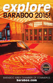 Explore Baraboo 2015 By Towns & Associates - Issuu 19 Best San Signs Awnings Images On Pinterest Sign Company 91 Wisconsin With Kids Milwaukee Gallagher Tent And Awning 28 Awnings For Tents Rainwear Shop Tents Sleeping Bags Cots 2015 Forest River Surveyor 192t Baraboo Wi Rvtradercom 33 Shops In Dtown Residential Window Awnings Portland 2018 Salem T36bhbs Nt2079 2017 Flagstaff Shamrock 183 For Sale 2005 Jayco Eagle Fifth Wheels 281rls Cruise Lite Th 180rt