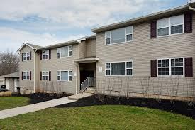 100 Oaks Residence Bridgewater Apts Apartments In Bridgewater NJ