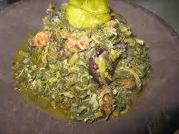 comment cuisiner l amarante saveurs d ici à mbuji mayi légumes cie