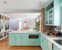 Kitchen Backsplash Ideas With Dark Oak Cabinets by 20 Kitchen Backsplash Ideas With Dark Oak Cabinets