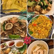 de cuisine thailandaise nee cuisine 407 photos 743 reviews 1423 the