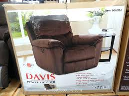 Ashley Furniture Power Reclining Sofa Problems by Power Reclining Sofa Problems Sa Recning Ashley Furniture Recliner