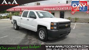 Sold 2014 Chevrolet Silverado 1500 Work Truck In Fontana Used 2014 Chevrolet Ck 1500 Pickup Silverado Work Truck At Auto Listing All Cars Chevrolet Silverado Work Truck Bbc Motsports Vin 3gcukpeh8eg231363 Double Cab 2wt 43l V6 2wt W2wt In New Germany For Sale Canton Oh 20741 24 14075 W1wt Sale 2500hd City Mt Bleskin Motor Company 4wd Crew Standard Box