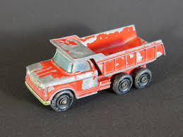 Lesney Matchbox 1966 Dodge Dump Truck | The Race Case Truck Paper Com Dump Trucks Or For Sale In Alabama With Mini Rental 2006 Ford F350 60l Power Stroke Diesel Engine 8lug Biggest Together Nj As Well Alinum Dodge For Pa Classic C800 Lcf Edgewood Washington Nov 2012 Flickr A 1936 Dodge Dump Truck In May 2014 Seen At The Rhine Robert Bassams 1937 Dumptruck Bassam Car Collection 1963 800dump 2400 Youtube Tonka Mighty Non Cdl 1971 D500 Dump Truck