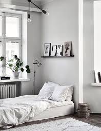 100 Swedish Bedroom Design Best Of 2018 Nordic S Most Stylish S