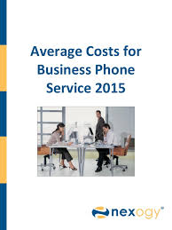 Average Costs For Business Phone Service Competitors Analysis.pptx Set Up Ringoffice As Your Voip Provider In 3cx Phone System Are These The Best Voip Services Top Ten Reviews Home Comparison 2016 Edition Gonevoipca Average Costs For Business Phone Service Competitors Analysispptx Big Crm Chart And Matrix Comparing Cloud Vs Onpremise Top10voiplist Business Providers Onsip Versus Shoretel Sky Systems Yealink Class Ip Telephone 2017 25 Voip Providers Ideas On Pinterest Solutions 15 Guide