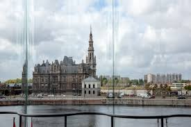 100 Where Is Antwerp Located The Old New Cool Our Favourite Things To Do In