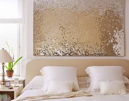Diy Wall Decor Ideas For Bedroom Photo Of Well Most Awesome