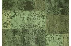 grüne teppiche mintgrün bis dunkelgrün bei tepgo