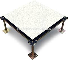 100 static dissipative tile testing tile and stone products