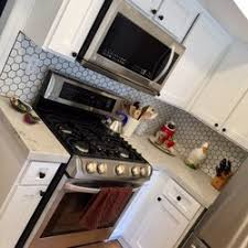Cabinet Installer Jobs In Los Angeles by Mike U0027s Fine Woodwork 172 Photos U0026 49 Reviews Cabinetry 4926