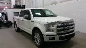 2016 Ford F-150 Supercrew Lariat W/ Bug Deflector, Power Running ... Pet 330 Hood Shield Bug Deflector Deflectors Lund Defender 3 Piece Bug Shield Ford F150 Forum Community Of Lvadosierracom Silverado Partsaccsories Volvo Trucks Deflector By Jungsoo Choi At Coroflotcom Gmc Sierra 1500 Tint Generaloff Topic Gmtruckscom Amazoncom Auto Ventshade 22049 Bugflector Dark Smoke 082012 Scion Xb Egr Superguard 308991 Dieters Weathertech How To Install A Blains Farm Fleet Blog Belmor 763020011 Bullet Aeroshield Series Clear Avs Aeroskin Fast Facts Youtube