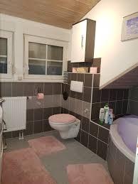 badezimmer fliesen ideen resimdo