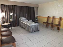 chambre funeraire pompes èbres du cap chambre éraire