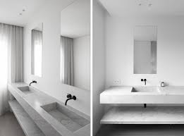 Minimalist Interior Design Blog - Fresh Interiors - My Top 3 ... Top 10 Beautiful Bathroom Design 2014 Home Interior Blog Magazine The Kitchen And Cabinets Direct Usa Ideas From Traditional To Modern Our Favourite 5 Bathroom Design Trends Of 2019 That Are Here Stay Anne White Chaing Rooms Designs Stand The Prayag Reasons Love Retro Pinktiled Bathrooms Hgtvs Decorating Step By Guide Choosing Materials For A Renovation Glam Blush Girls Cc Mike Vintage Simple Designs Max Minnesotayr Roundup Sconces Elements Style