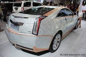 Best 25 Cadillac cts ideas on Pinterest