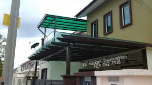 Awning Services & Metal Works   Recommend.my Palram Neo 1350 Twinwall Polycarbonate Awning 12 In H X 34 Awnings Canopies Commercial Industrial Projects Weve Supplied For Blake Windows Siding And Roofing Ds1200 P1x200cmdepth 120cmwidth 200cm Home Use Balcony Residential Northwest Fabric Gold Coast At All Season Front Door Rain Weather Cover Outdoor Canopy Awning Plastic China Used Canopies For Sale Dsp100x360cmhome Use Pc Window Canopy Canopynew Pros Cons By Gndale Services