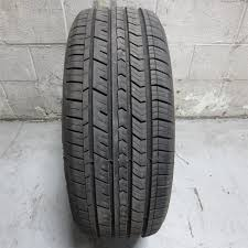 245/50R20 Hercules Road Tour 855 SPE 102H Tire (9/32nd) NO REPAIRS ... Hercules Tire Photos Tires Mrx Plus V For Sale Action Wheel 519 97231 Ct Llc Home Facebook 4 245 55 19 Terra Trac Crossv Ebay Terra Trac Hts In Dartmouth Ns Auto World Pit Bull Rocker Xor Lt Radial Onoffroad 4x4 Tires New Commercial Medium Truck Models For 2014 And Buyers Guide Diesel Power Magazine