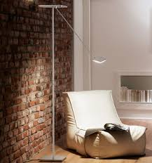 Verilux Floor Lamp Amazon by Reading Floor Lamps How To Create A Cozy Space At Home To