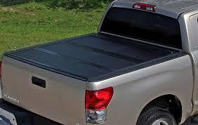 99 11 dodge dakota quad cab 5 5 bed undercover flex undercover