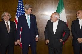 accord cadre trouvé lausanne sur le nucléaire iranien bamada net
