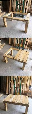 Home Best Wooden Pallets Uses Recycled Pallet Ideas Images Projects