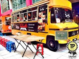 10-babarittos-food-truck-top-10-trending-food-trucks-in-malaysia1 ... Best Pickup Truck Reviews Consumer Reports The Top 10 New Food Trucks In Toronto For 2017 Top Trucks On Sale 2018 New Car Buyers Guide Youtube Bestselling Cars Of 2012 Custom Truckin Magazine Of 2010 Web Exclusive Poll Diesel For Top Pickup The World Toyota Tacoma Ford Ranger Catches