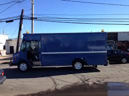 100 Trucks For Sale Houston Tx Detox Truck Houston Tx Morethantruckscom