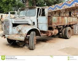 Truck Decaying Damaged Old Rusty Old Stock Photo - Image Of Decay ... Free Photo Old Truck Transport Download Jooinn Some Trucks Will Never Be More Than A Beat Up Old Work Truck That India Stock Photos Images Alamy Rusty In Field Photo Mwlucey 1943046 Trucks Tom The Backroads Traveller Decaying Damaged Image Of Decay Stock Montana Pickup 1946 Pinterest Classic Commercial Vehicles Bus Etc Thread Page 49 Emw Electric Motor Works Bakersfield Ca Junk Yard Wallpaper And Background