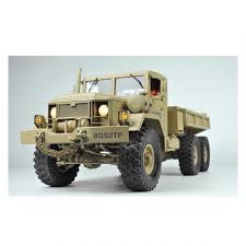Cross RC HC6 9x9 Military Truck Kit Crossrc Crawling Kit Mc4 112 Truck 4x4 Cro901007 Cross Rc Rc Cross Rc Hc6 Military Truck Rtr Vgc In Enfield Ldon Gumtree Green1 Wpl B24 116 Military Rock Crawler Army Car Kit Termurah B 1 4wd Offroad Si 24g Offroad Vehicles 3 Youtube Best Choice Products 114 Scale Tank Gravity Sensor Hg P801 P802 8x8 M983 739mm Us Ural4320 Radio Controlled Jager Hobby Wfare Electric Trucks My Center