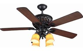 Ceiling Fan With Palm Leaf Blades by Ceiling Small Ceiling Fan Amazing Decorative Ceiling Fans Why