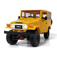 WPL C34KM 1/16 Metal Edition Kit 4WD 2.4G Buggy Crawler Off ... Vanity Fair Outlet Store Michigan City In Sky Zone Covina 75 Off Frankies Auto Electrics Coupon Australia December 2019 Diy 4wd Ros Smart Rc Robot Car Banggood Promo Code Helifar 9130 4499 Price Parts Warehouse 4wd Coupon Codes Staples Coupons Canada 2018 Bikebandit Cheaper Than Dirt Free Shipping Code Brand Coupons 10 For Zd Racing Mt8 Pirates 3 18 24g 120a Wltoys 144001 114 High Speed Vehicle Models 60kmh