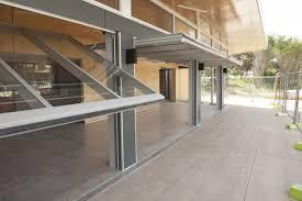100 Sliding Exterior Walls Tilt Wall Window Systems Glass Wall