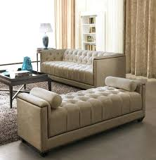Bedroom Sofa Design Charming New Modern Designs Best Ideas About Latest Set On