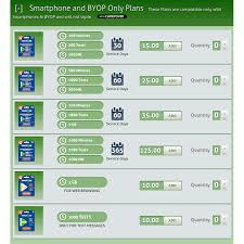 TracFone Revamps Smartphone ly Airtime Lineup Slashes Add