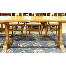 Drexel Heritage Sofas Sectionals by Drexel Heritage Dining Table W 8 Chairs Upscale Consignment