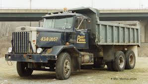 Auto Car Antique Autocar Trucks For Sale Autos Post - Scxhjd.org 75 Autocar Dump Truck Cummins Big Cam 3 400hp Under Glass Big Volvo 16 Ox Body Dump Truck 1996 The Worlds Best Photos Of Autocar And Dumptruck Flickr Hive Mind For Sale Wieser Concrete Autocar Dump Truck Dogface Heavy Equipment Sales Trucks On Twitter Just In Case Yall Were Getting Cozy Welcome To Home Jack Byrnes Hills Most Recent Photos Picssr Millrun Farms Cummins Powered Taken At R S Trucking Excavating Lincoln P 1923