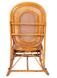 1970s Spanish Pair Of Wood And Bamboo Rocking Chairs Kroken Leather Armchair With Ftstool By Ake Fribytter For Nelo Mbel 1970s Midcentury Folding Rocking Chair 2019 Set Of Four Craft Revival Beech And Cherry 1903 2 50 M23352 Plywood Webbing Seat Back Hand Produced Laminated Oak Wishbone Rocking Chair Hans J Wegner A Model Ge673 The Keyhole Foldable For Sale At 1stdibs Fabric Vintage Vintage Lumbarest Gregg Fleishman Super Solid Wood Horse Danish 1960s Projects House Of Vintage Fniture