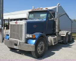 1992 Peterbilt 359 Glider Kit Semi Truck | Item I4593 | SOLD... Kenworth T660 Fitzgerald Glider Kits Freightliner Trucks Kit For Sale Listings Page Used The Best Truck 2018 Custom Peterbilt 2000 T2000 Glider Kit Semi Truck Item K3440 Sol Calvin Edges 2016 389 Truckpartshomebutton Usa Obama Tried To Close A Big Pollution Loophole Trump Wants Keep Epa Proposes Repeal Emission Standards On For Coronado Midroof Custom Built By Sales