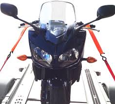 Est Motorcycle Tie Down Straps. Prevent Scratches. Hooks To Ratchet ... Buyers Guide Tiedowns Dirt Wheels Magazine Car On Trailer Tie Down Question Entering Canada Dodge Diesel Everest 2 In X 27 Ft Ucktrailer Strap 100 Lbs Renegade Truck Bed Covers Tonneau Torklift Tie Down Maintenance Camper Adventure Flatbed Load Securement Page Truckined Chevy Gmc Bullet Retractable Bullringusacom Review Bull Ring Downs Weekendatvcom Hooks For Pickup Trucks Online Dating With Horny Persons D2102 Front Frame Mounted Best Pickup Gardensall