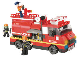 M38-B0220 - Sluban - Building Blocks Fire Serie Large Fire Truck ... Large Toy Fire Engines Wwwtopsimagescom 1pcs Truck Engine Vehicle Model Ladder Children Car Assembling Large Fire Truck Toy Cars Multi Functional Buy Csl 132110 Sound And Light Version Of Alloy Amazing Dickie Toys Large Fire Engine Toy With Lights And Sounds 2 X Rescue Extinguisher Toys Tools Big Tonka Trucks Related Keywords Suggestions Tubelox Deluxe 220 Set Tubeloxcom Wooden Amishmade Amishtoyboxcom Iplay Ilearn Shooting Water Lights N Sound 16 With Expandable Bump Kids Folding Ottoman Storage Seat Box Down