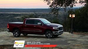 RAM 1500 Norco CA | 2019 RAM 1500 Eastvale CA - Video Dailymotion Gallery 4636 Temescal Ave Norco Ca 92860 Trulia New 2019 Ram 1500 Classic Express Crew Cab In 9954169 And Used Trucks For Sale On Cmialucktradercom Inc Whosale Distribution Intertional Transmission Jacks Carl Turner Equipment Eclipse Iconic 2817ckg Rvtradercom 8600 Dump Truck For Sunset Sign Designs Prting Vehicle Wraps Screen