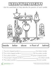 Halloween Multiplication Worksheets 3rd Grade by Halloween Multiplication Multiplication Multiplication